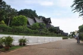 Melaka (26)