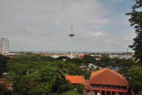 Melaka (31)