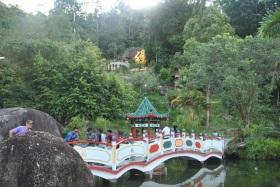 Pulau Pangkor (106)