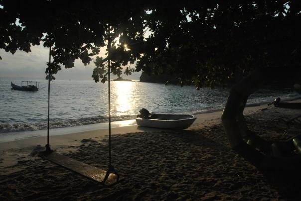 Pulau Pangkor (110)