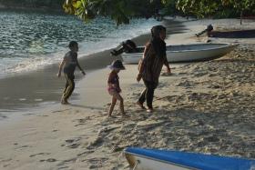Pulau Pangkor (114)