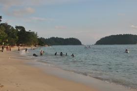 Pulau Pangkor (115)