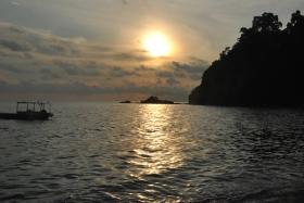 Pulau Pangkor (120)