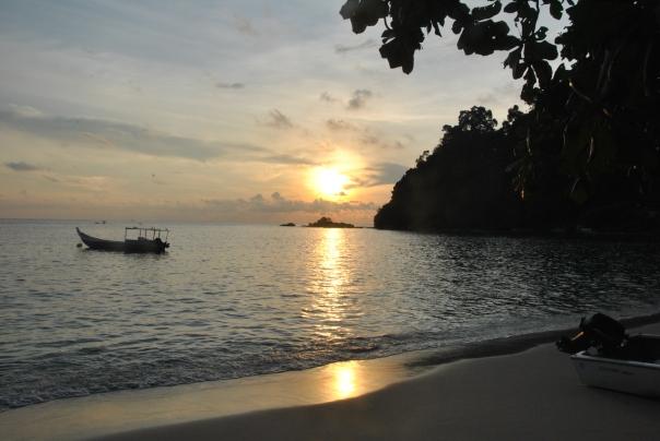 Pulau Pangkor (133)