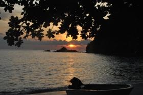 Pulau Pangkor (139)