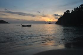 Pulau Pangkor (142)