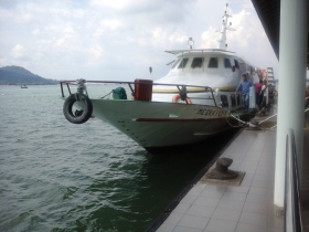 Pulau Pangkor (15)