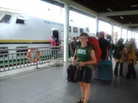 Pulau Pangkor (17)