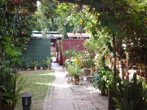 Pulau Pangkor (24)