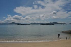 Pulau Pangkor (29)
