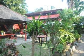 Pulau Pangkor (3)