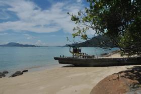Pulau Pangkor (31)