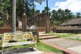 Pulau Pangkor (38)