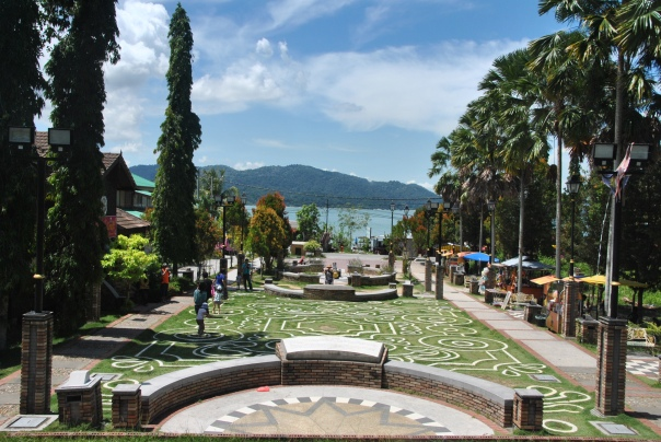 Pulau Pangkor (40)