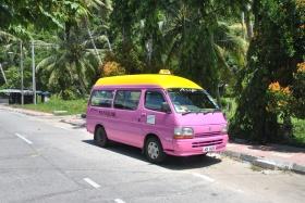 Pulau Pangkor (41)