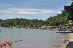 Pulau Pangkor (43)