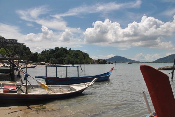 Pulau Pangkor (44)