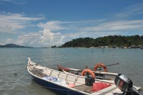 Pulau Pangkor (45)