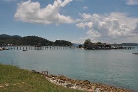 Pulau Pangkor (51)