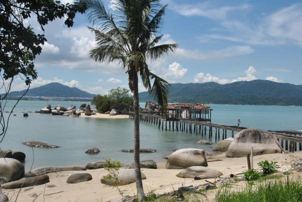 Pulau Pangkor (57)