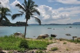 Pulau Pangkor (58)