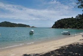 Pulau Pangkor (60)