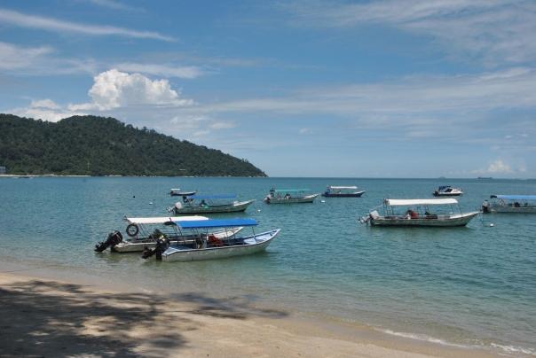 Pulau Pangkor (62)