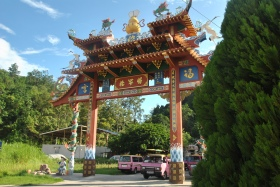 Pulau Pangkor (85)