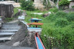 Pulau Pangkor (99)