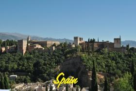 Espanya (1) - copia
