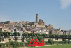 Lleida (12)