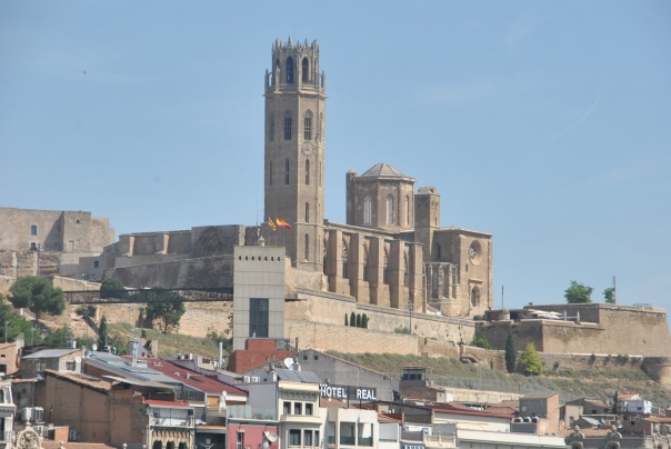Lleida (13)