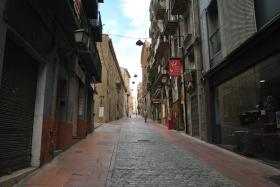 Lleida (173)