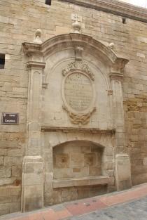 Lleida (178)