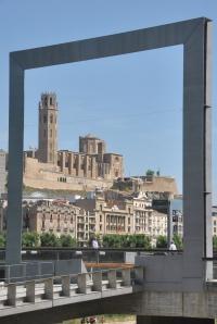 Lleida (18)