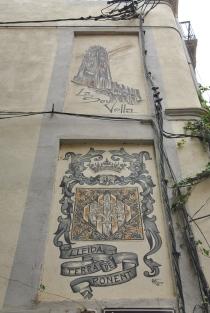 Lleida (180)