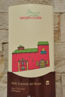 Lleida (186)