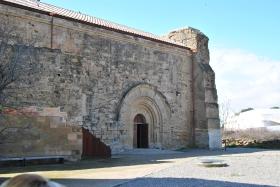 Lleida (2)