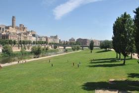 Lleida (20)
