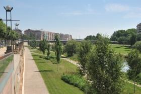 Lleida (26)