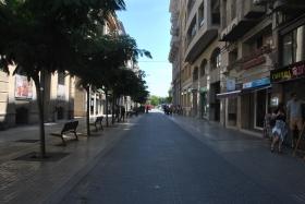 Lleida (29)