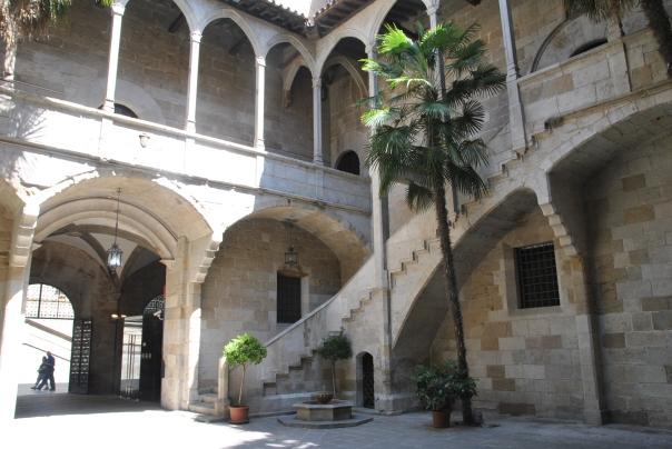 Lleida (46)