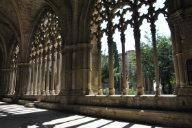 Lleida (5)