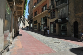 Lleida (53)