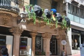 Lleida (54)