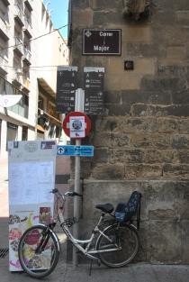 Lleida (56)