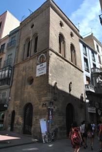 Lleida (58)