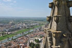 Lleida (6)