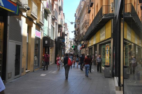 Lleida (62)