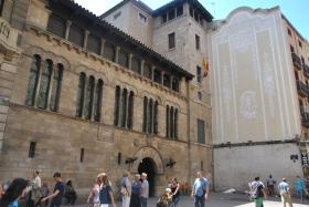 Lleida (66)